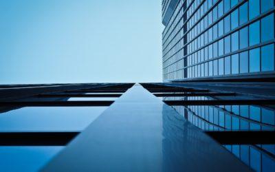 URBANISME – Jurisprudence – Précisions sur la covisibilité